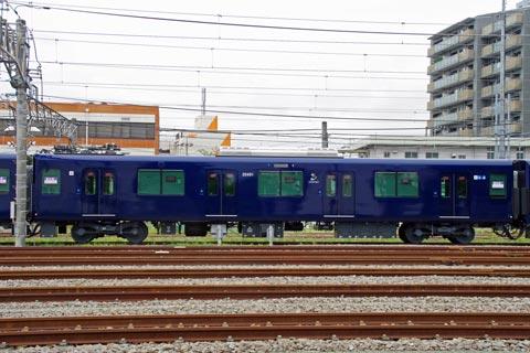 相鉄20000系電車